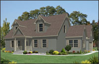 Modular Home Plantation Modular Homes